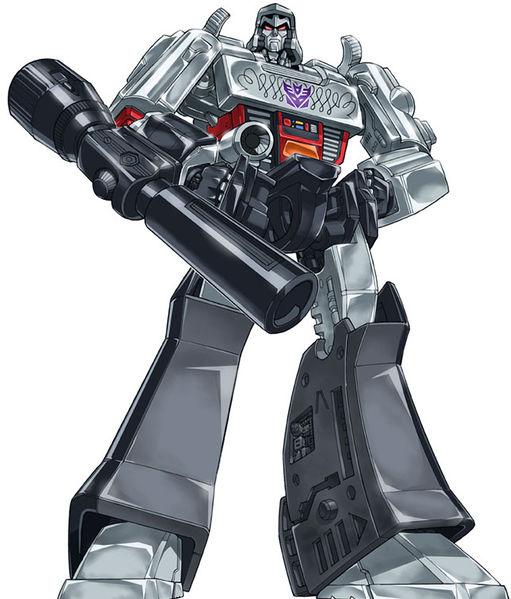 511px-Megatronguido.jpg