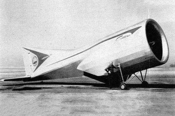 54cb2803b0736_-_bizarre-aircraft-01-0114-de.jpg