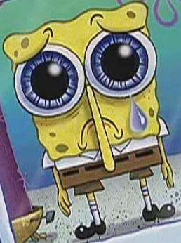 56691510-Spongebob_sad.jpg