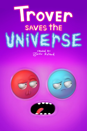 59372_Trover_Saves_the_Universe.jpg