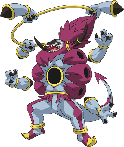 720Hoopa-Unbound_XY_anime.png