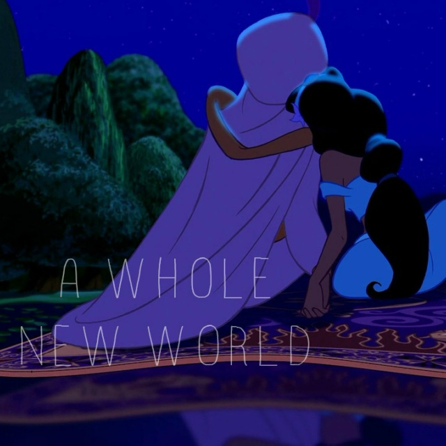 a whole new world.jpg
