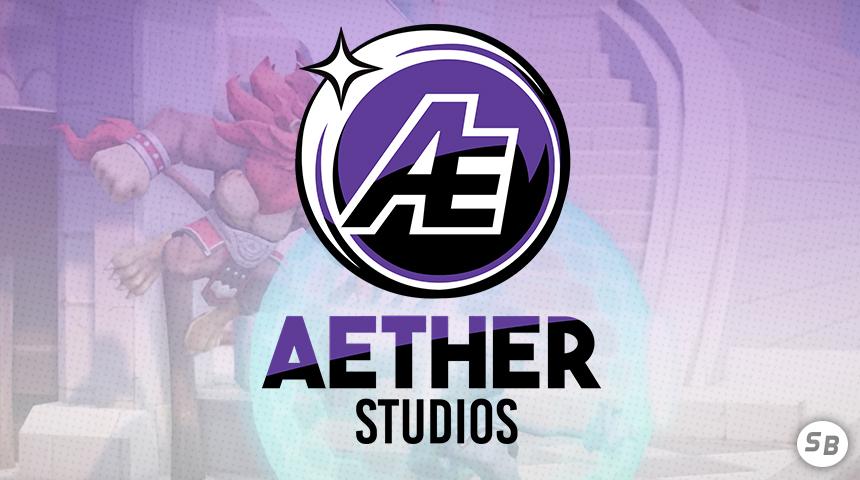 Aether_Studios.jpg