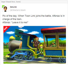 Alfonzo_leave_it_to_me.jpg