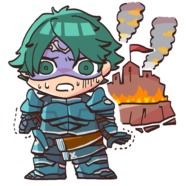 alm_imperial_ascent_pop01.png