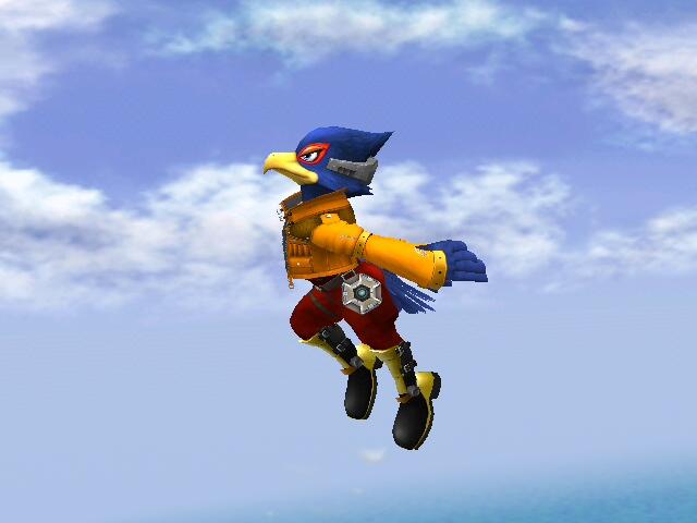 Alternative vBrawl Falco_orange.jpg