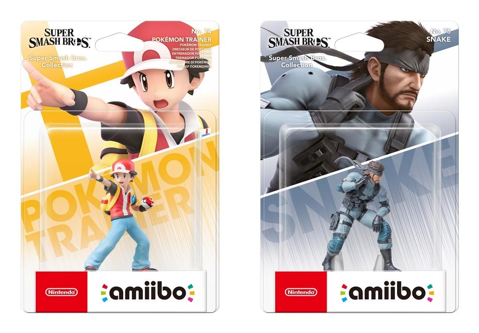 amiibo-boxes-1.jpg