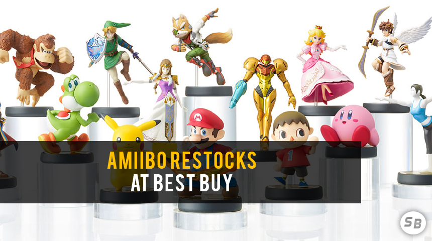amiibo_restocks_at_best_buy.jpg