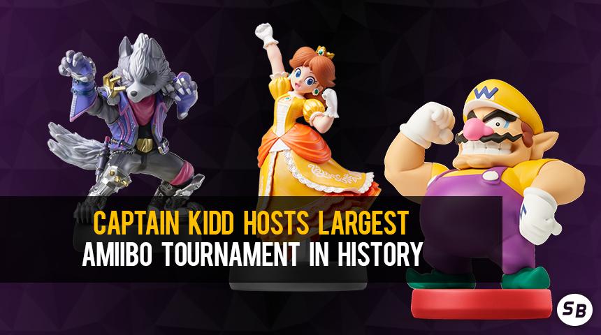 Amiibo_Tournament.jpg