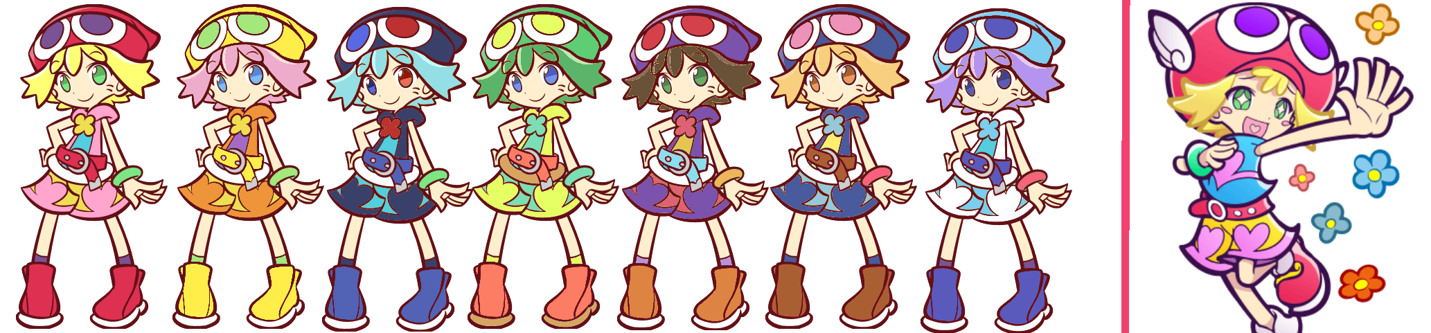 amitie alternate palettes2.png
