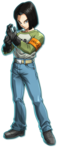 Android 17 (Dragon Ball FighterZ).png