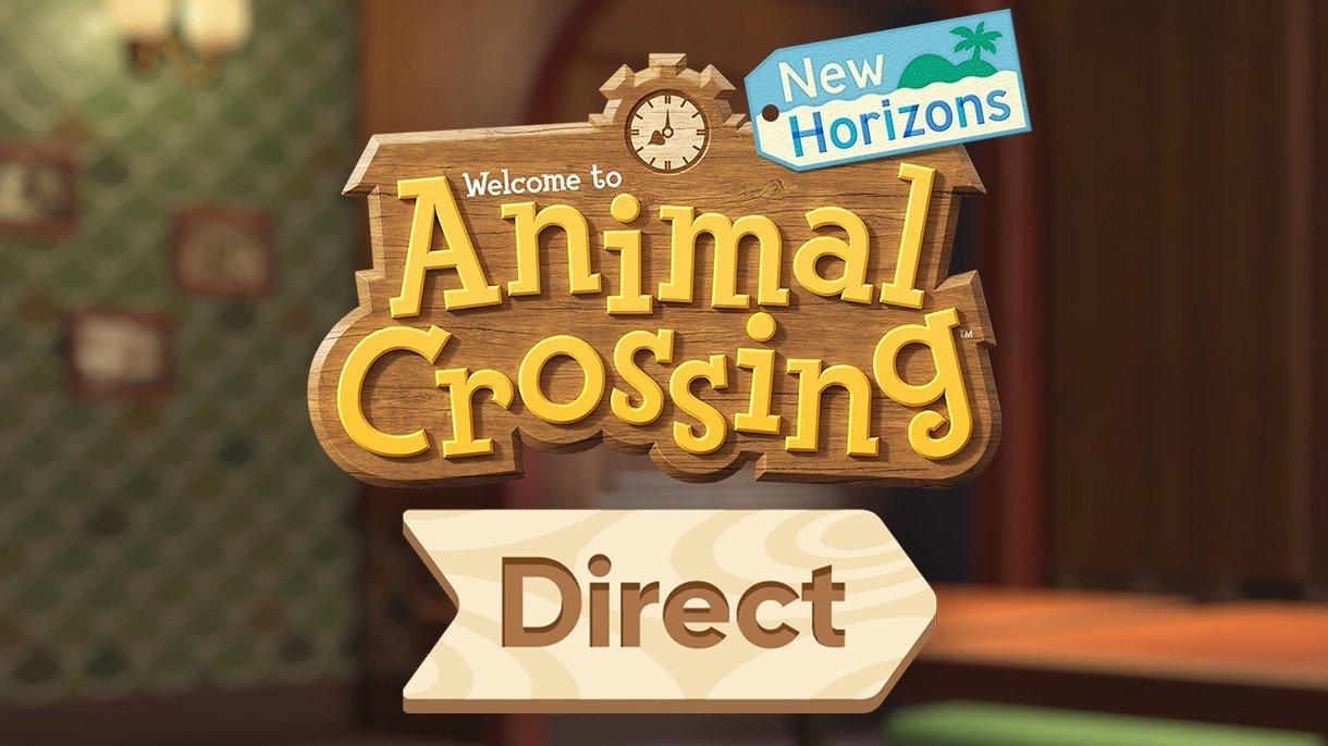 animal-crossing-direct.original.jpg