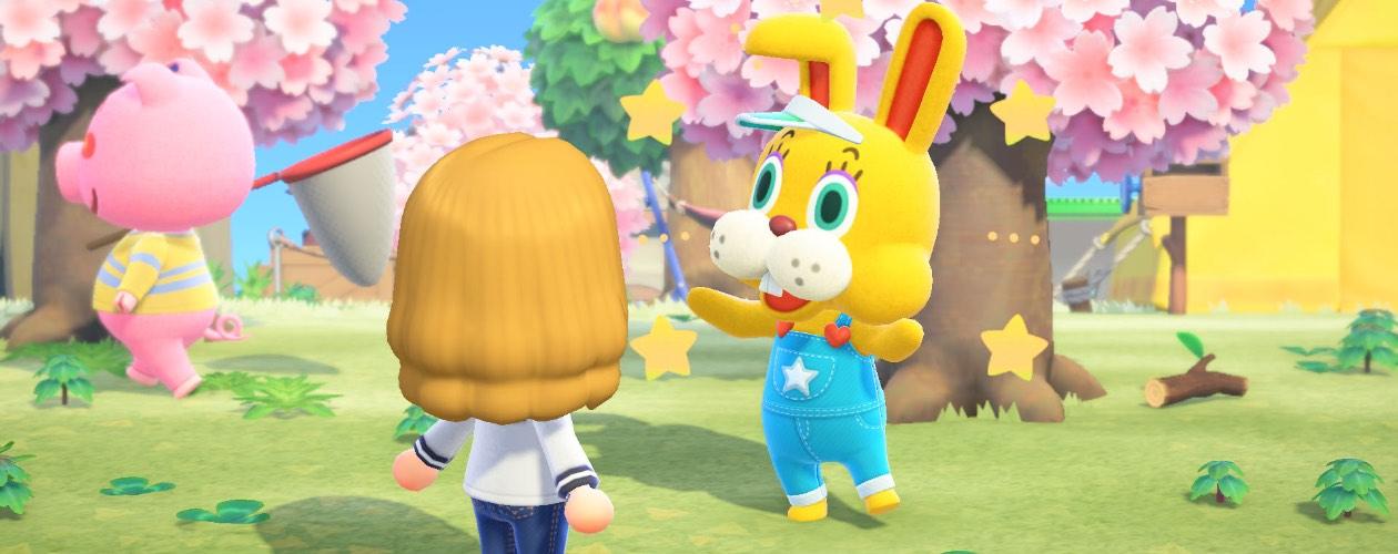 animalcrossing-bunny-hero500.jpg