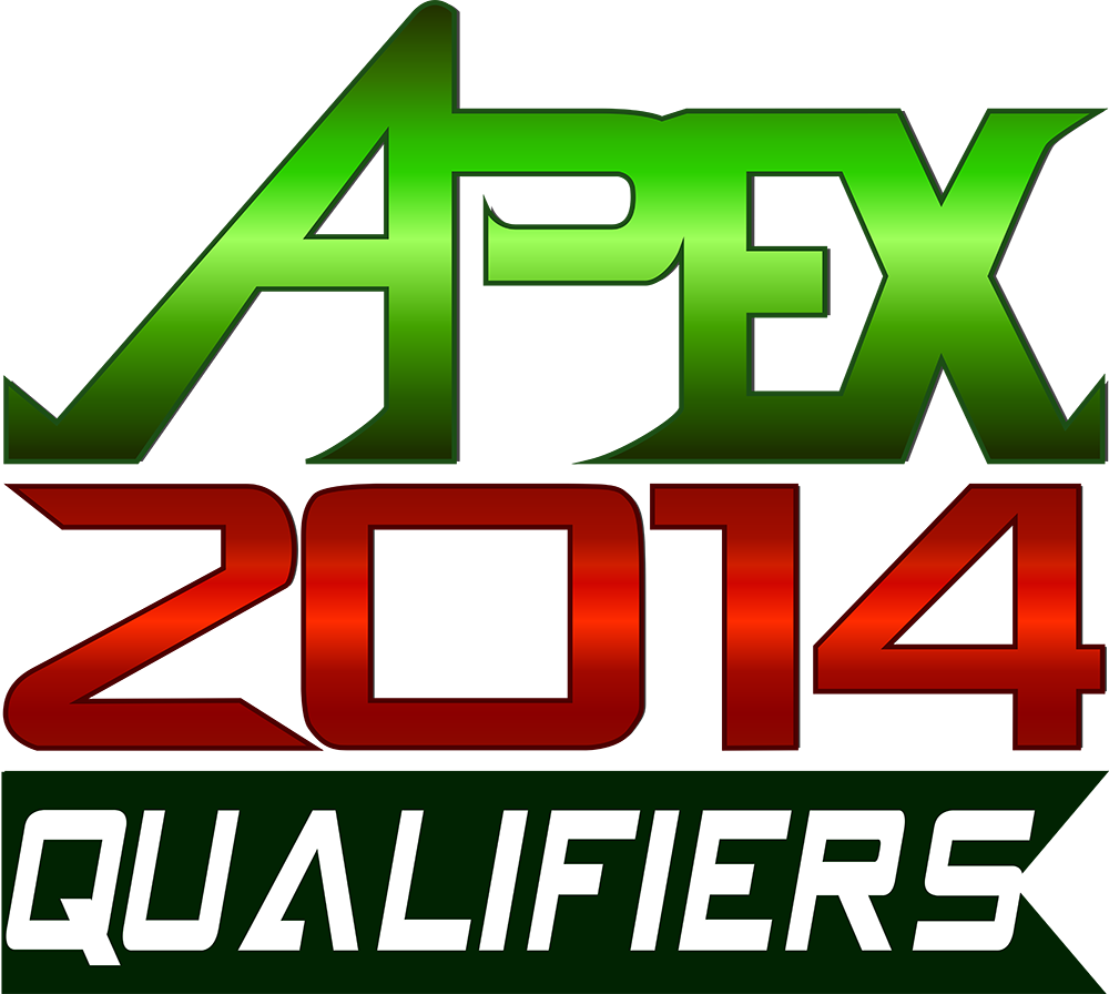 apex2014_logo_qualifiers_sm.png