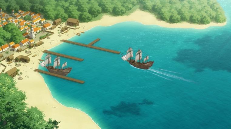 Archipelago Arrival.png