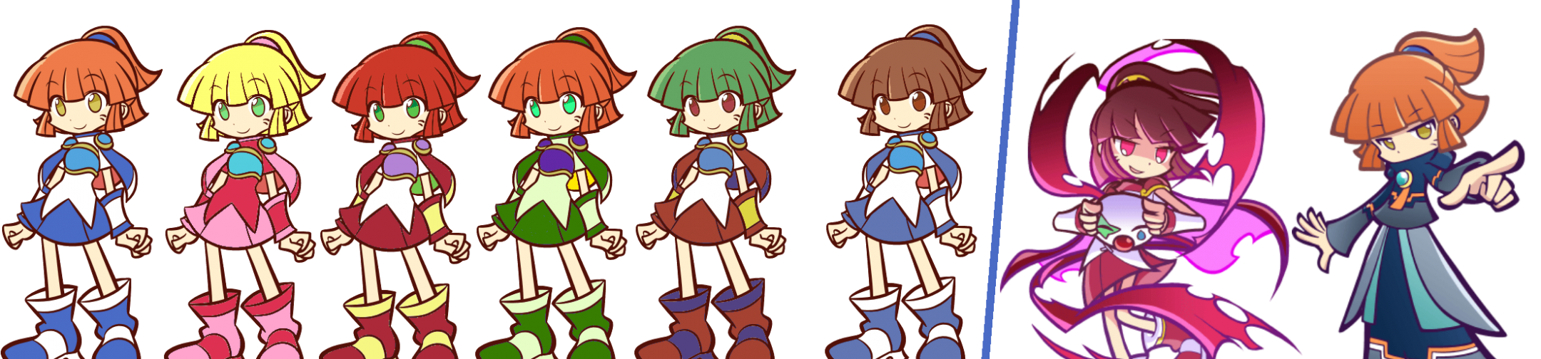 arle colors ver 2.png