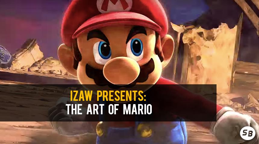 Art_Of_Mario2.jpg