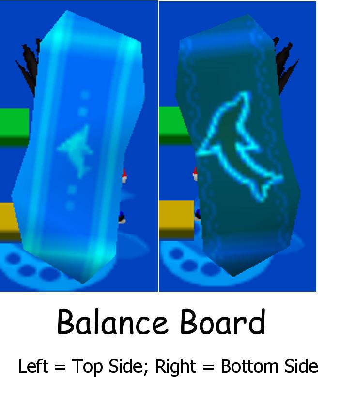 balance_board.png