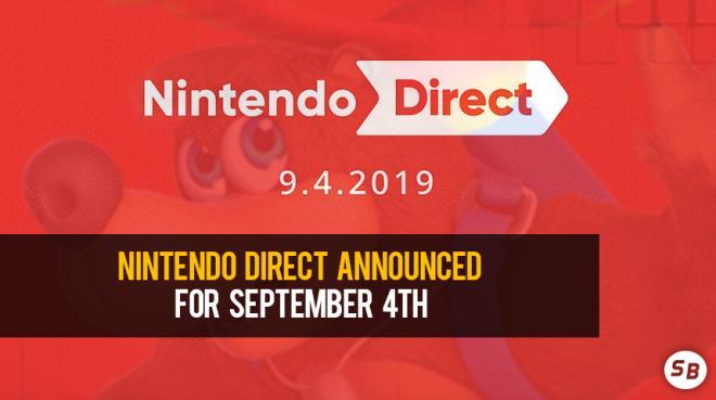 Banjo_Direct.jpg
