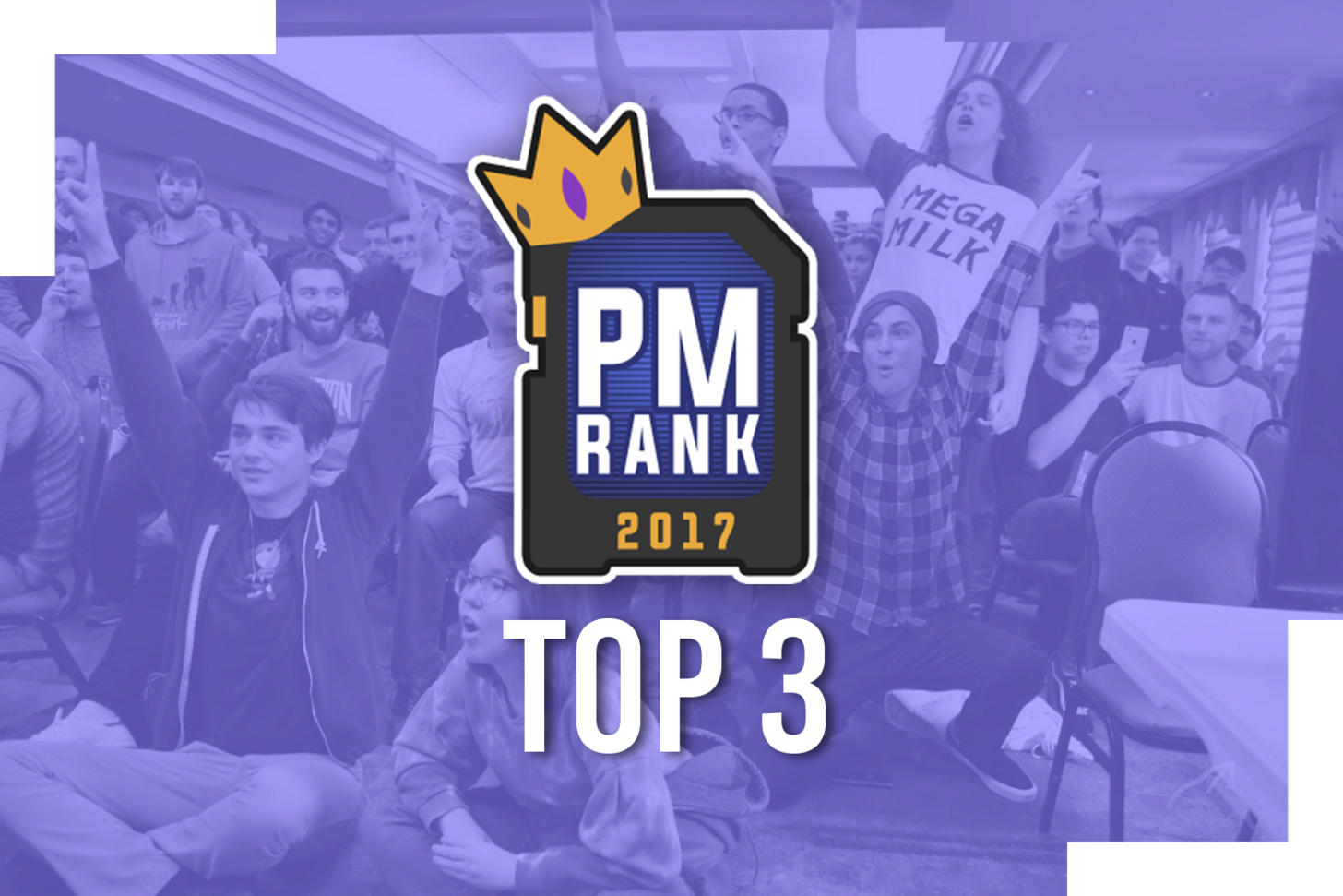 Banner Top 3.png