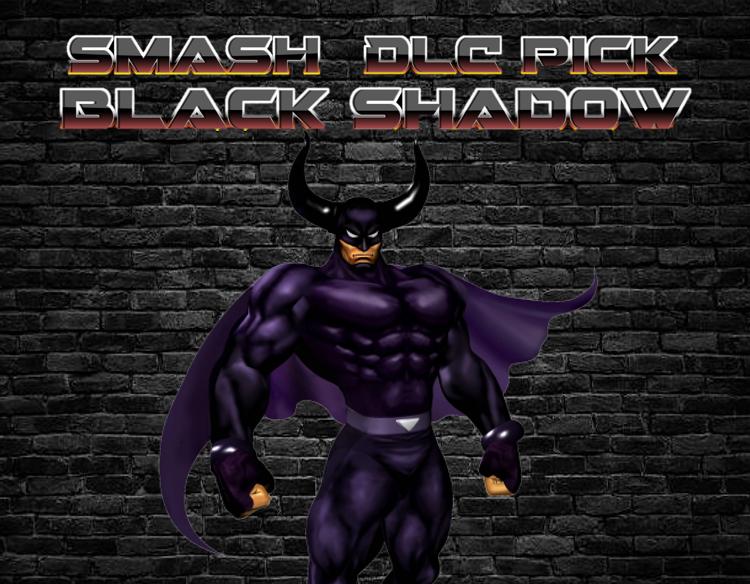 Black Shadow.png