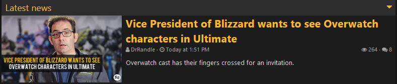 blizz.PNG
