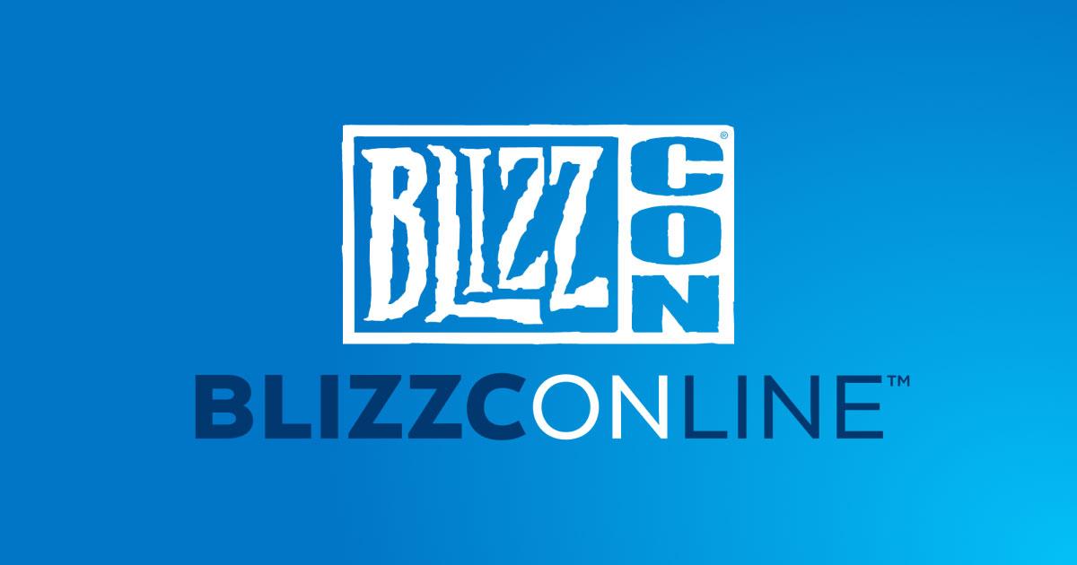 blizzcon2021.jpg
