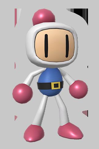 Bomberman_Assist_Trophy_(SSBU).png