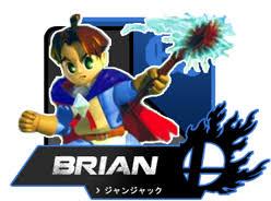brian5.png
