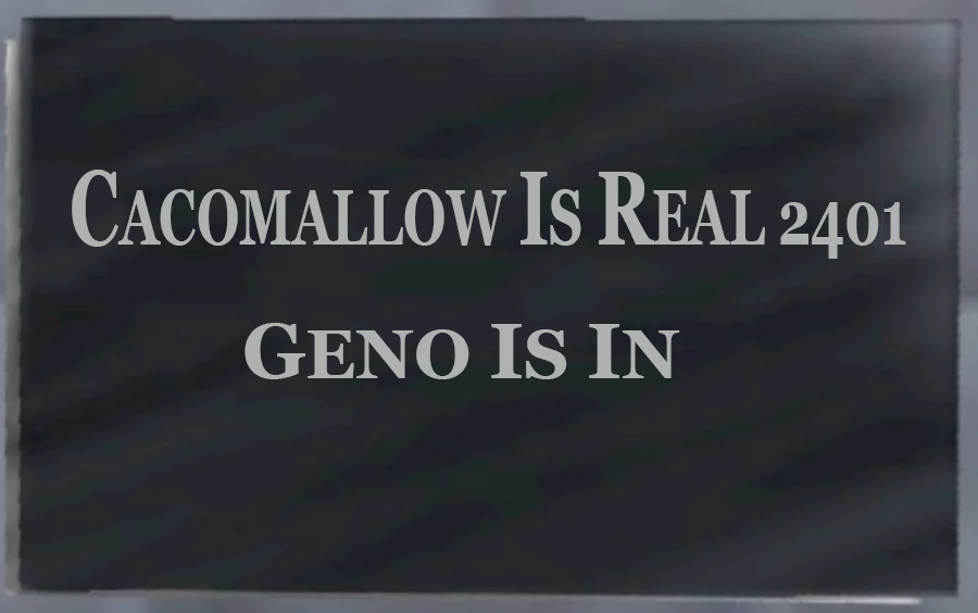 cacomallow is real 2401.png