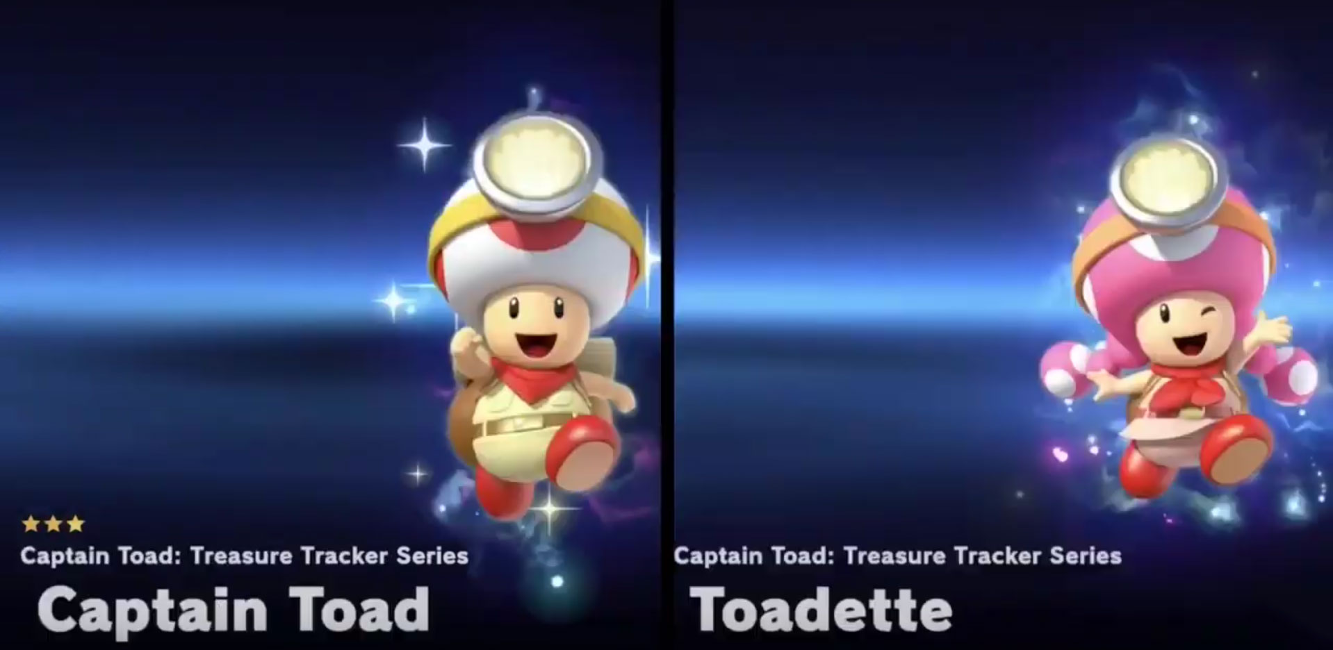 Captain-Toad-spirits.jpg