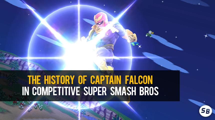 Captain_History.jpg