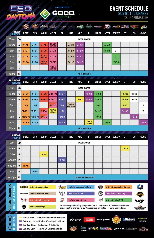 ceo2018-schedule.jpg
