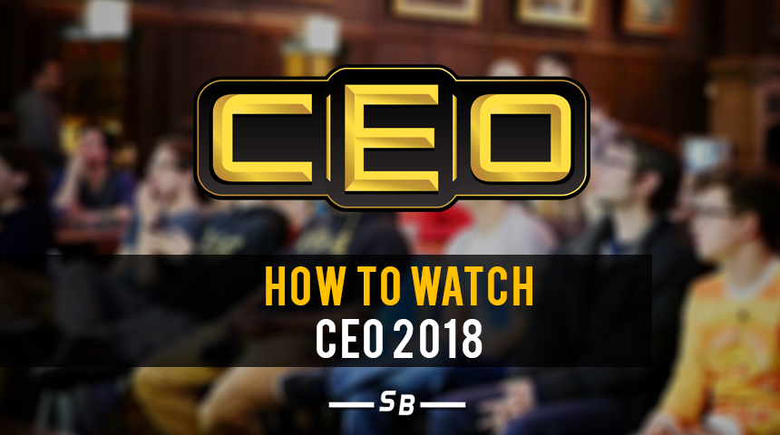 CEO_2018_how_to_watch.jpg