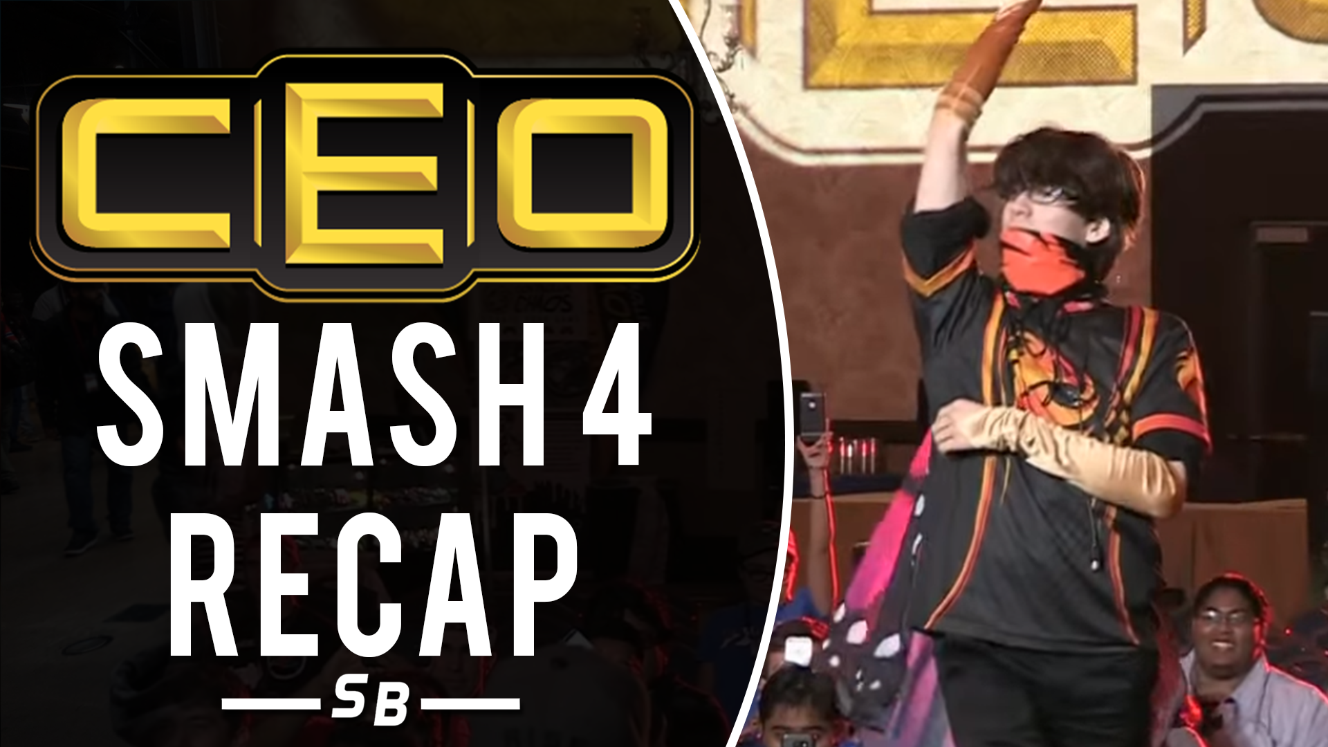 ceo_smash4_recap.png