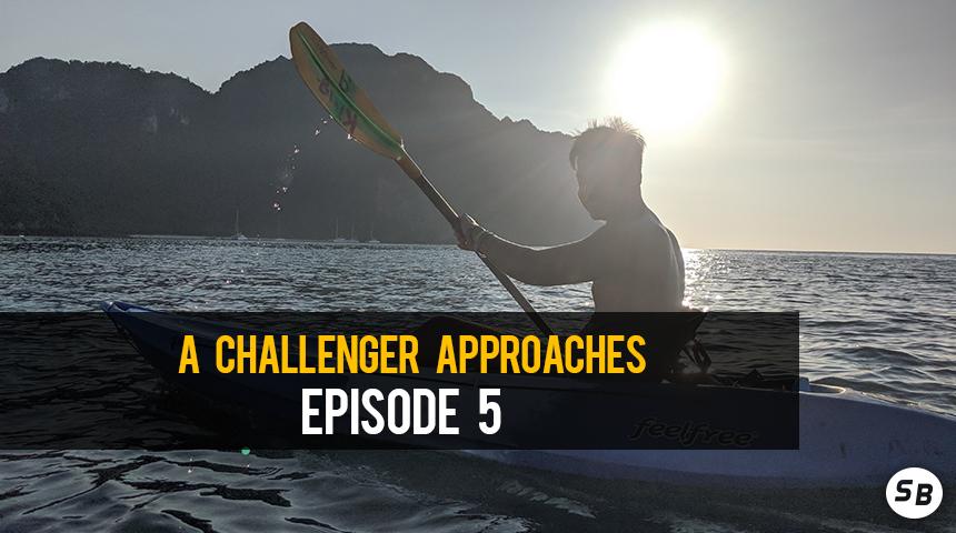 Challenger_Approaches_5_Variant_1.jpg