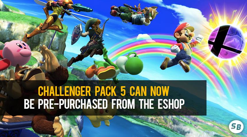 Challenger_Pack_5.jpg