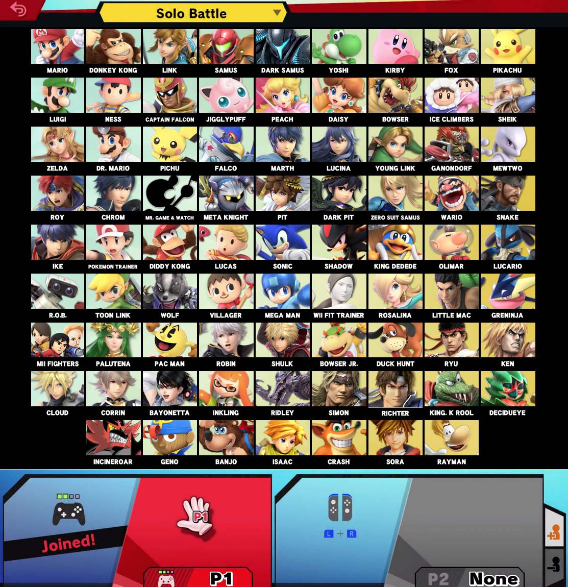 Character Roster (SSBU).png