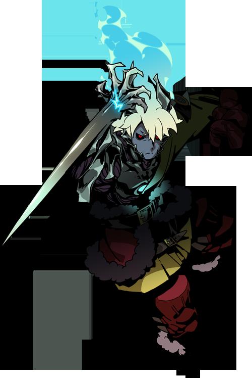 Character_hero_dark_large.png