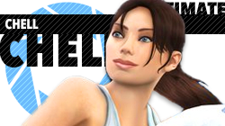 Chell.png