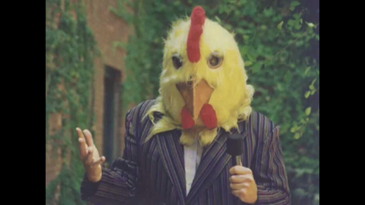 chickenman.jpg