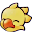 Chocobo Face (SmashBroards).png