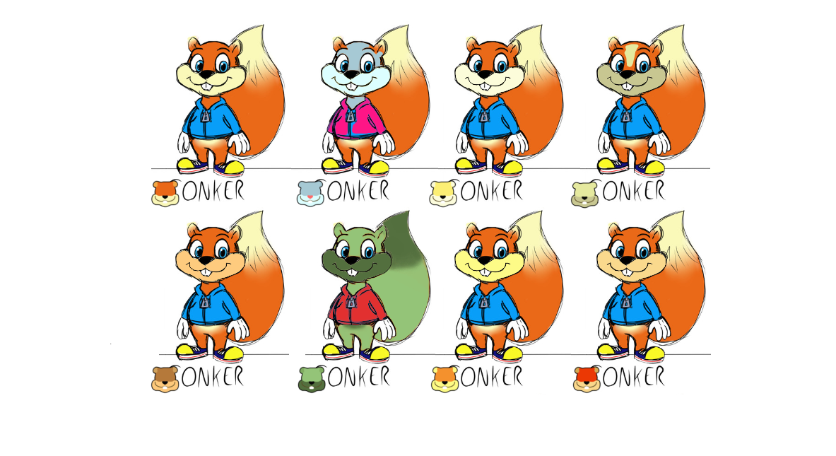 Conker Color.png