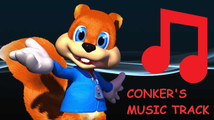 Conker's Music Track.png