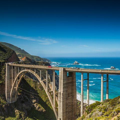 cool-bridges-bixby-bridge-new-1487967148.jpg