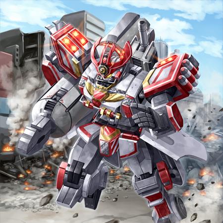 Cosmic_Hero%2C_Grand_Rescue_%28Full_Art%29.png