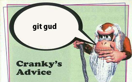 Cranky_Kong_-_Git_Gud.jpg