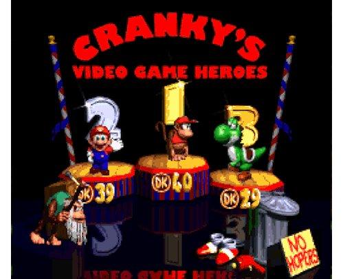 Cranky's Video Game Heroes.jpg