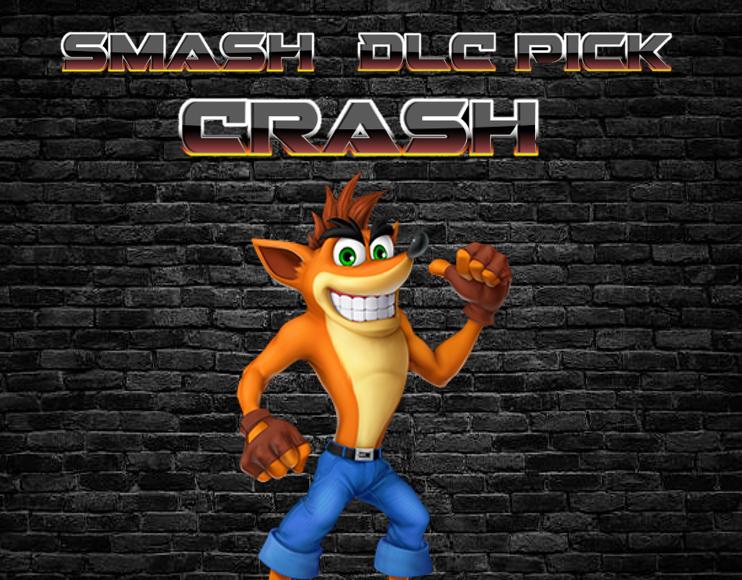 Crash DLC.png