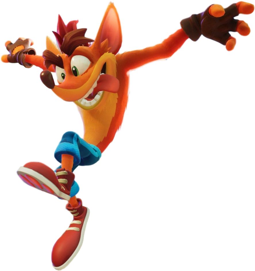 Crash_Bandicoot_(It_s_About_Time).png